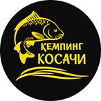 Кемпинг Косачи – Минский район – Новый Двор